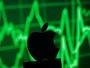 Código fiscal dos EUA pode permitir retaliação em caso da UE com Apple
