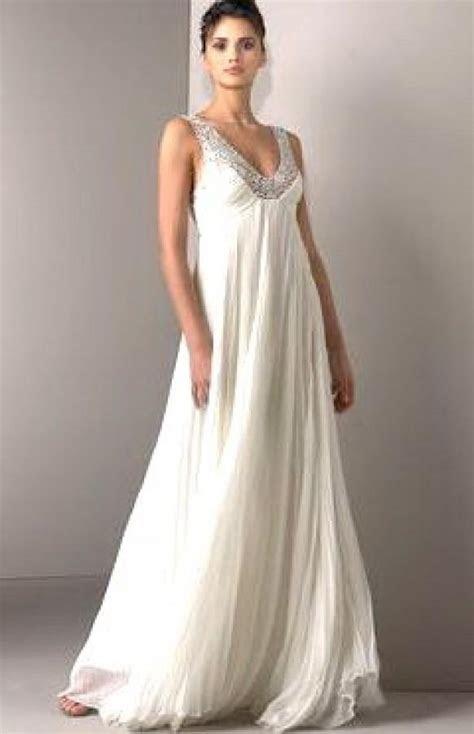 Destination Wedding   Destination Wedding Dresses #796415