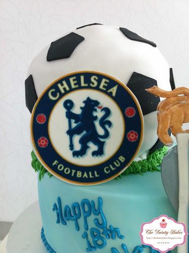 Chelsea Cake-4