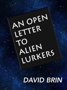 OpenLetterAlienLurkers