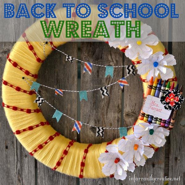 school_wreath_thumb