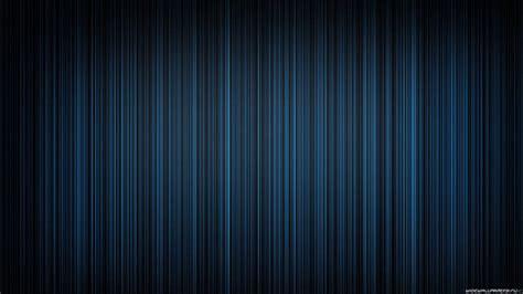 vertical hd wallpapers wallpapersafari
