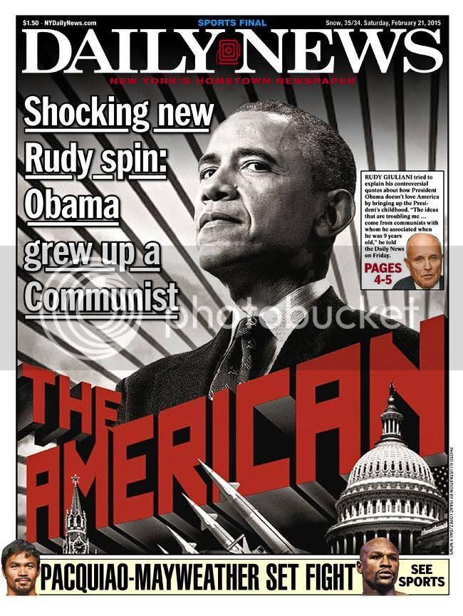 Obama Communist photo 10950696_10152569633517541_1056909820327898762_n_zpsmeoaahlv.jpg