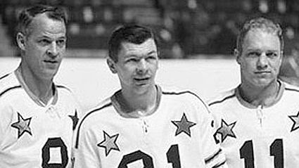 Howe, Mikita & Hull-1967 ASG photo HoweMikitaampHull-1967ASG.jpg
