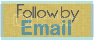 photo Email Button_zpslldi6n2s.png