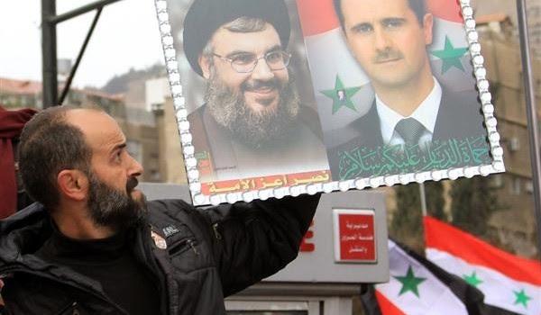 nasrallah-Assad-Syria-Lebanon