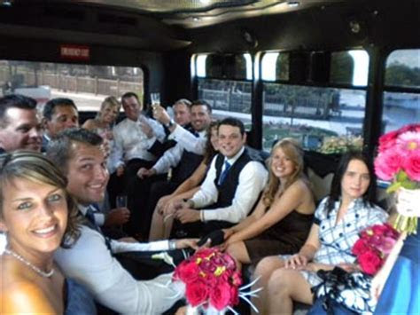 Wedding Bus Hire Dublin   Luxury Buses & Coaches (Free Quote)