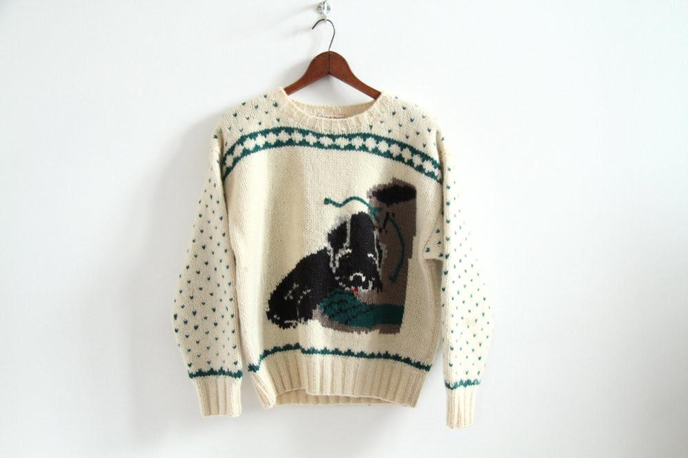 puppysweater1