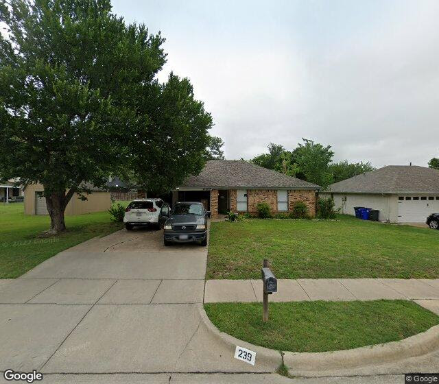 Image result for 239 hovenkamp st. keller,texas