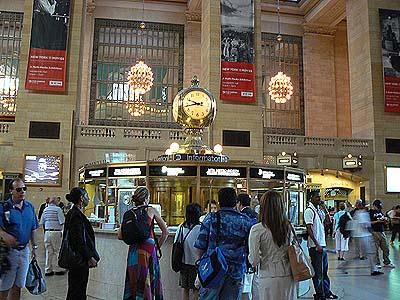 horloge de la gare.jpg