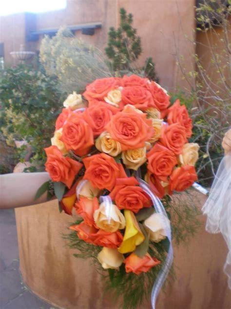 Online Wedding Decorations   Romantic Decoration