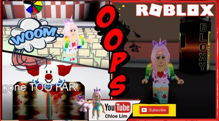 Roblox Carnival Music July 2019 Roblox Codes