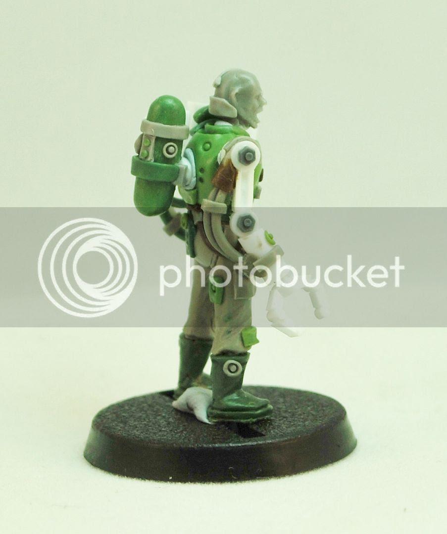 http://i298.photobucket.com/albums/mm259/IceFalchion/Miniatures%20of%20the%20North/138_zps6c04e4e6.jpg