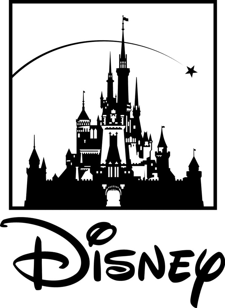Walt Disney Logo, Walt Disney Symbol, Meaning, History and ...
