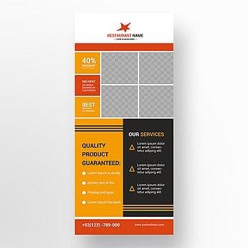 Desain Spanduk Go Food - desain spanduk kreatif