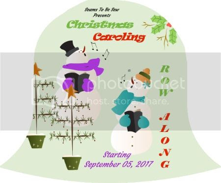 Christmas Caroling RAL 2017 photo CCLogo-2-small-450x373_zps857lafcy.jpg