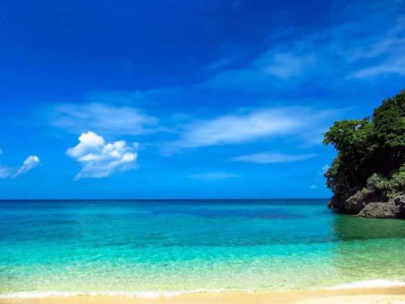 Υπέροχες παραλίες (12)