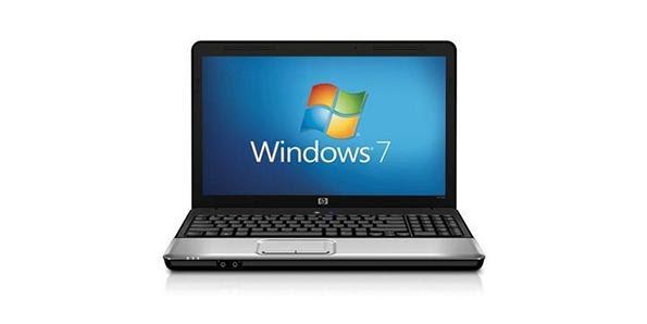 Αποτέλεσμα εικόνας για windows pc