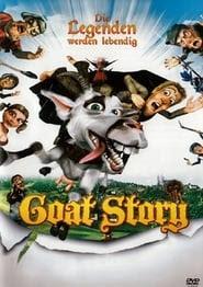 Goat Story Ver Descargar Películas en Streaming Gratis en Español