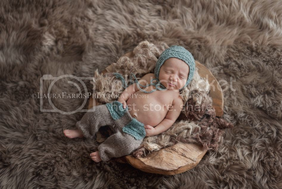 photo newborn-portraits-boise-idaho_zpsfe63b75a.jpg