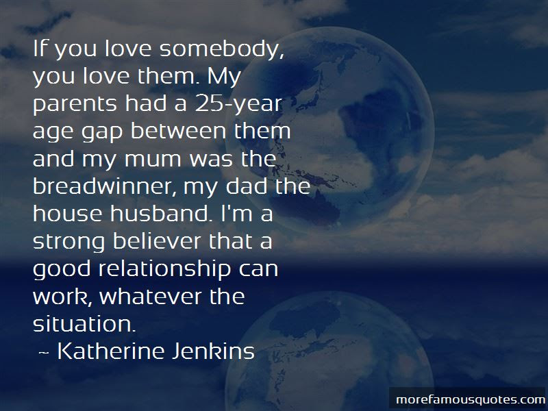 Quotes About Age Gap In Relationship Top 1 Age Gap In Relationship