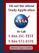 NASA website