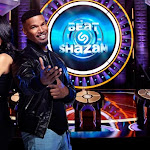 'beat Shazam' Season 3 — Jamie Foxx Is Back Plus How To Play Along At Home - Distractify