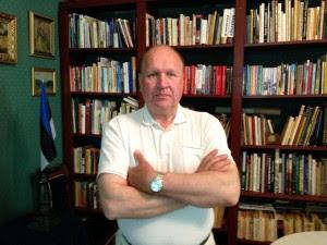 IMG 2826 300x225 Mart Helme: ei ole mingit kahtlust, et korporatsioonid dirigeerivad valitsusi