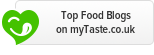 alldishes.co.uk
