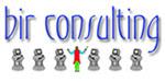 bir consulting