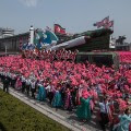 07 nk parade