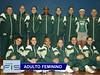 Copa Regional de vôlei: Feminino do FIS/Jundiaí encara lanterna neste domingo