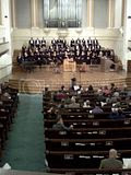 SF Bach Choir photo IMG_20130316_195912_zpsa9ecc4ad.jpg