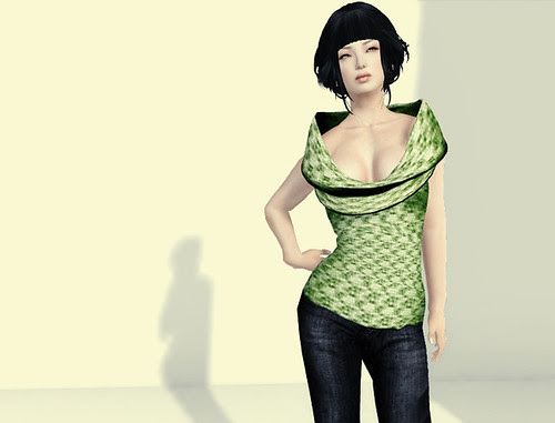 Magoa, curvy silhouette, swansong, olive juice, w&Y, curio
