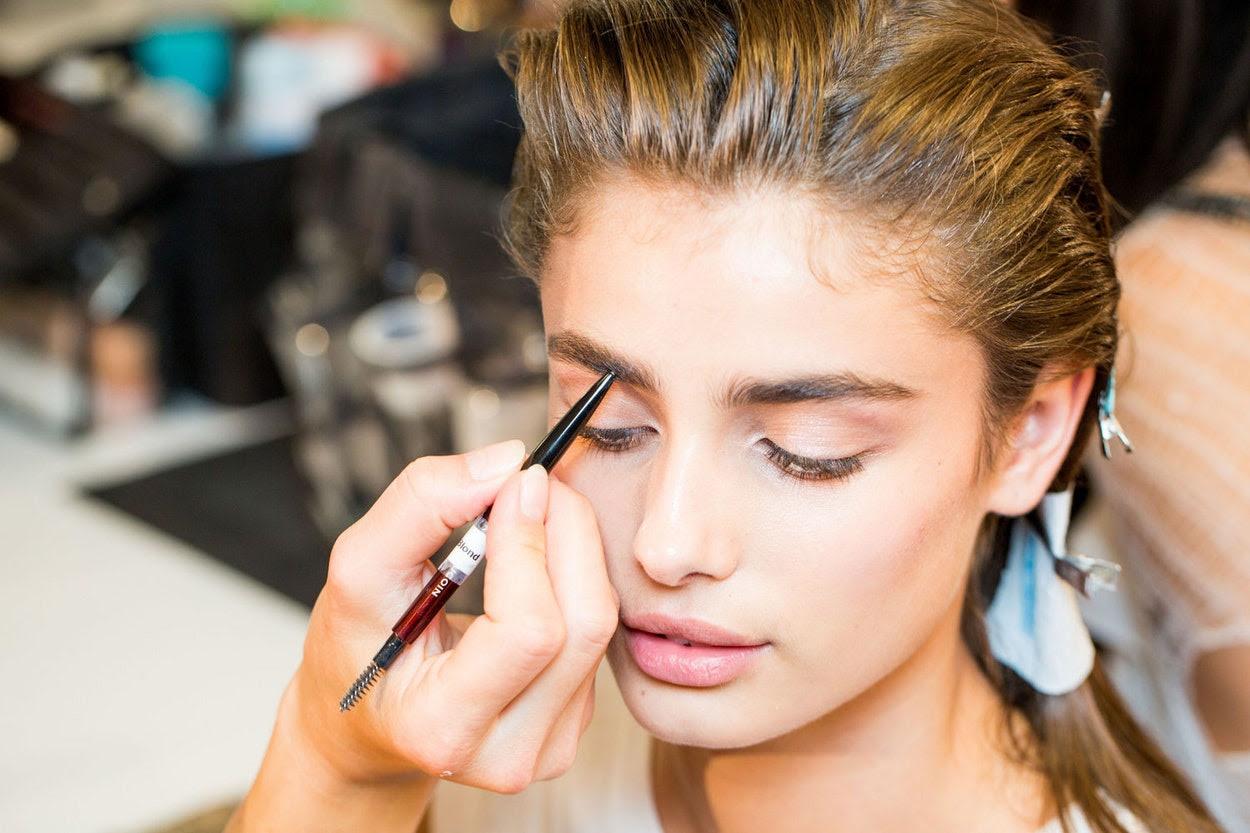 10 makeup tips