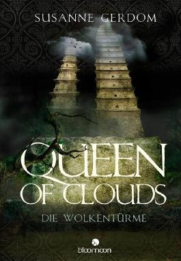 Queen of Clouds