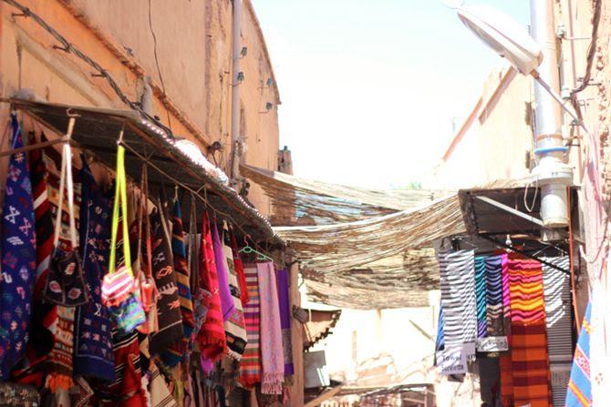 photo 23-marrakech-adresses-week-end_zpshdt8zynr.jpg