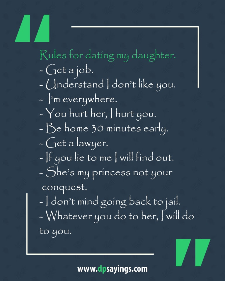60 Most Loving Dad And Daughter Quotes And Sayings Dp Sayings