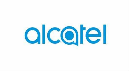 TCL Alcatel users to get 20GB free 4G data on Reliance Jio: Here's how it works