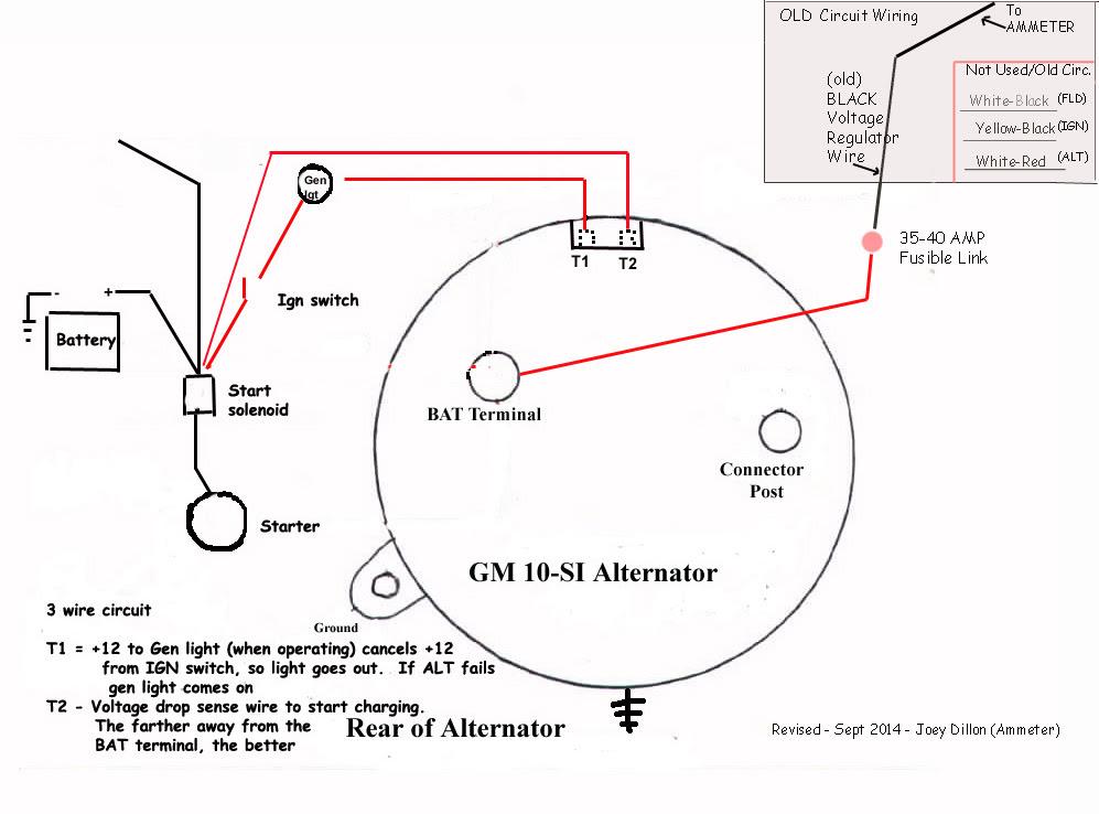 1970 Chevy Alternator Wiring Diagram 1965 Olds 442 Wiring Diagram Plymouth Cukk Jeanjaures37 Fr