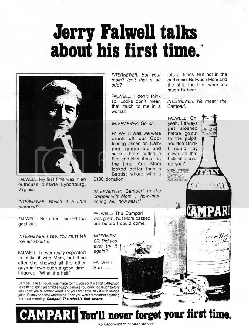 Falwell Campari photo campariL_zps6e1e9fe6.jpg