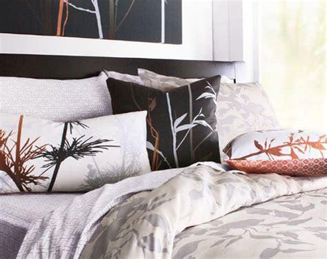 modern bedding sets designs  inhabitliving freshomecom