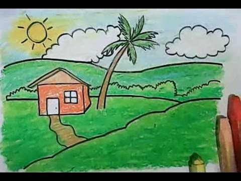 Gambar Rumah Yg Paling Bagus - Rumah Zee