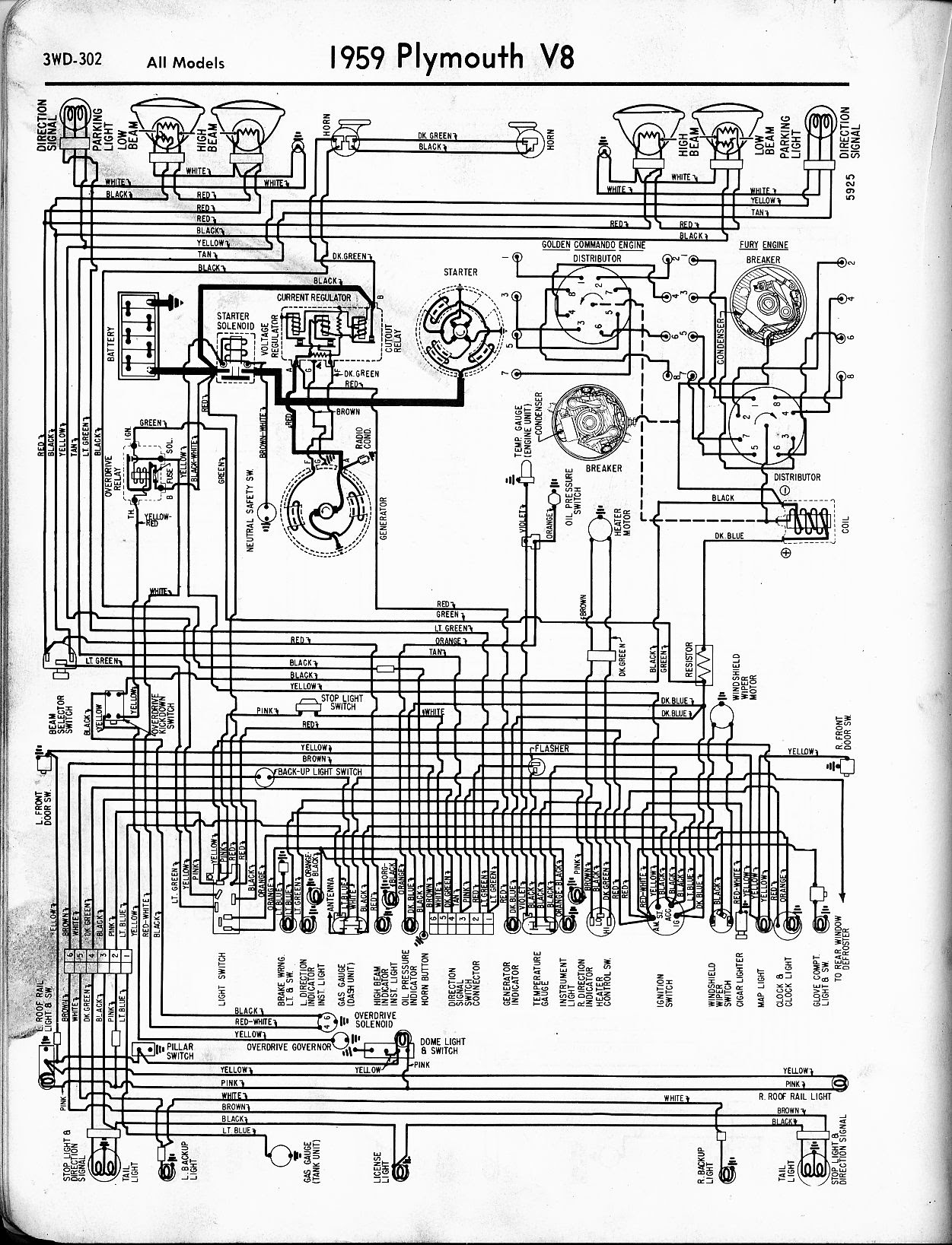 Diagram 1963 Plymouth Wiring Diagram Full Version Hd Quality Wiring Diagram Mindschematic2j Odontomedsas It