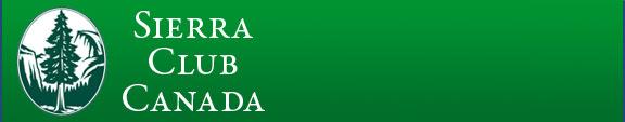 Sierra Club Canada