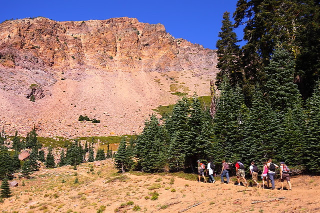 IMG_4736 Brokeoff Mountain Trail