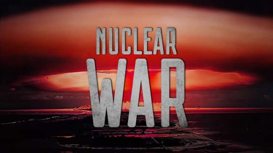 Ρωσία: Υπαρκτός ο κίνδυνος ενός πυρηνικού πολέμου