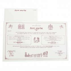 Sashtiapthapoorthi Invitation Samples In Tamil