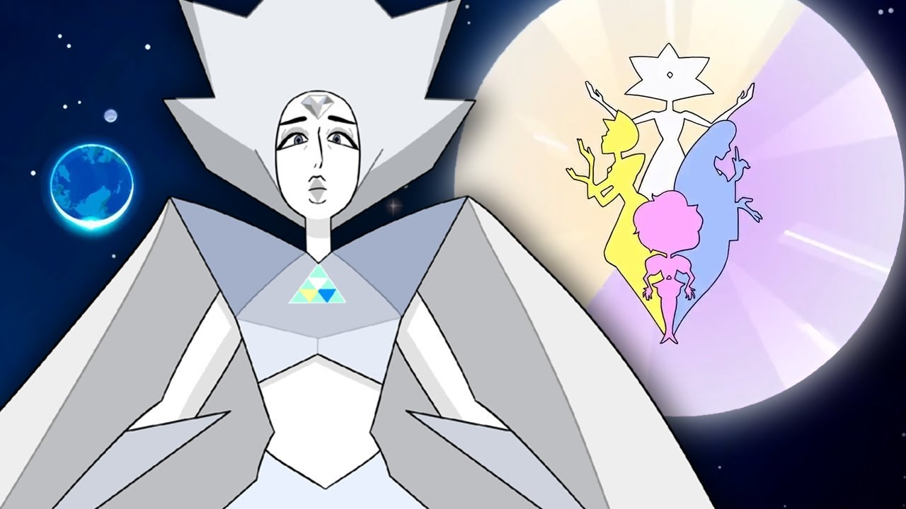 the diamond theory of truth math16com - 1280×720