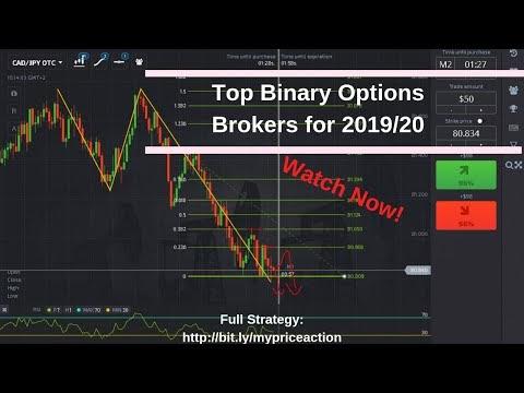 Auto quick income binary options stockman bitcoins for sale